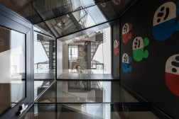 songpa-toy_gallery-court_8922